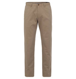 ROY ROBSON             Chino-Hose, shape fit
