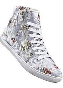 Sneaker high top von Lico