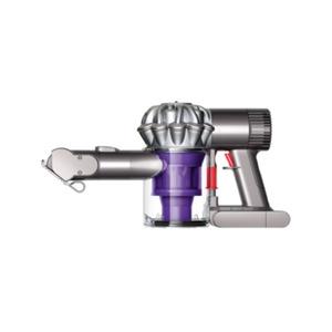 Dyson V6 Trigger+ Akkusauger 21,6 V iron/lila (Modell 2017)