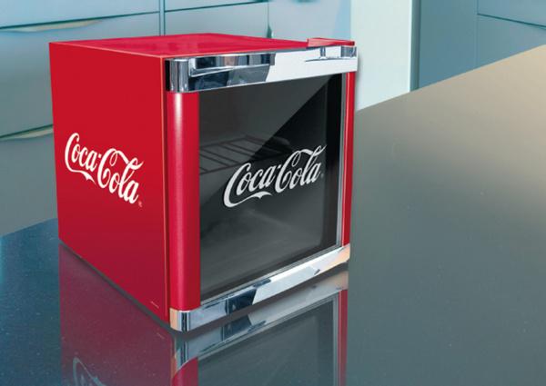 Kühlschrank Cube : Cubes glastürkühlschrank cool cube von metro ansehen discounto