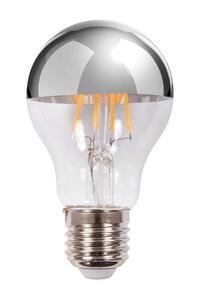 Kayoom Leuchtmittel / LED Bulb Circi I 1910
