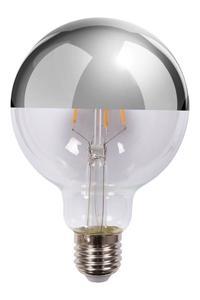 Kayoom Leuchtmittel / LED Bulb Crux 2310
