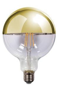 Kayoom Leuchtmittel / LED Bulb Columba II 2210