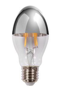 Kayoom Leuchtmittel / LED Bulb Chama 1810