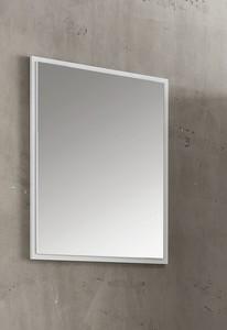 Wilmes Wandspiegel