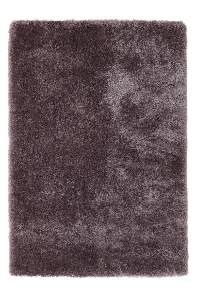 Bild 1 von Kayoom Royal 110 Silber 80cm x 150cm