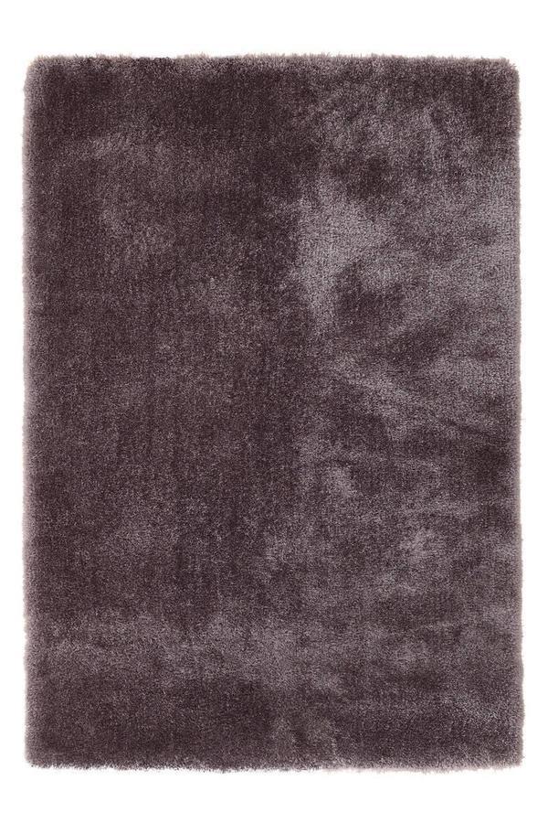 Kayoom Royal 110 Silber 80cm x 150cm