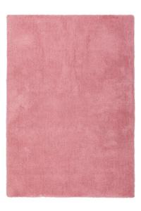 Kayoom Cyprus - Nikosia Pink 200cm x 290cm