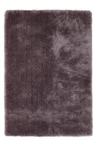 Kayoom Royal 110 Silber 160cm x 230cm