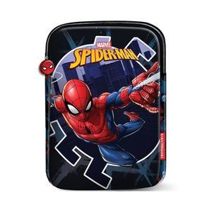 Karactermania SPIDERMAN Tablet-Tasche Hero