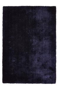 Kayoom Royal 410 Blau 120cm x 170cm