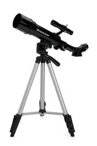 Celestron Travel Scope 50 Reisefernrohr