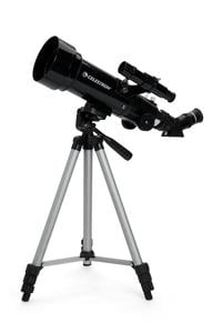 Celestron Travel Scope 70 Reisefernrohr