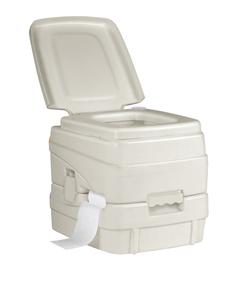 LaPLAYA Camping Toilette 1520