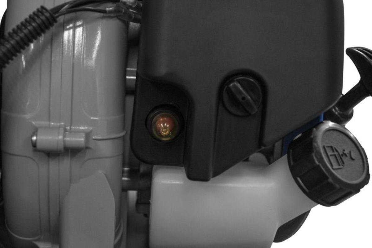 Bild 4 von Güde Motor-Blasgerät GMB 330