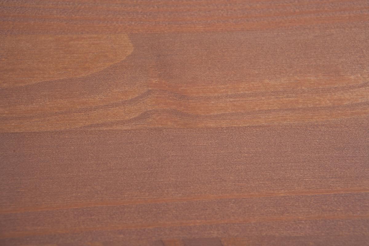 Bild 2 von Trendstabil FSC Esstisch Westerland 1.2.