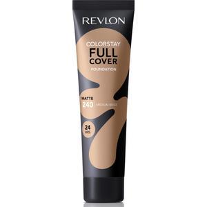 Revlon Full Cover Foundation 33.30 EUR/100 ml