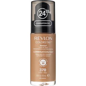 Revlon Makeup for Combination/Oily Skin 39.97 EUR/100 ml