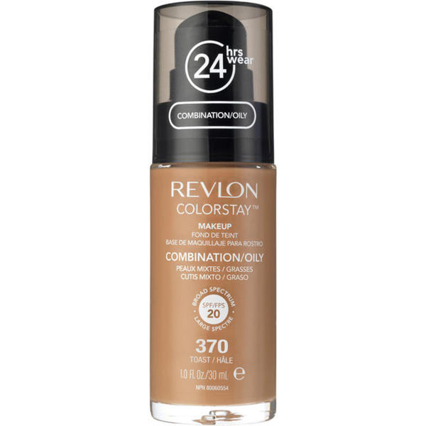 Revlon Makeup for Combination/Oily Skin 39.97 EUR/100 ml