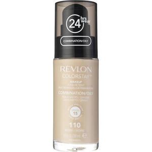 Revlon REVLON™ Makeup for Combination/Oily Skin 39.97 EUR/100 ml