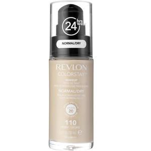 Revlon Makeup for Normal/Dry Skin - 110 Ivory 39.97 EUR/100 ml