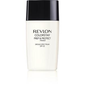 Revlon Prep & Protect™ Primer 37.00 EUR/100 ml