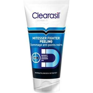 Clearasil Mitesser Fighter Peeling 3.99 EUR/100 ml