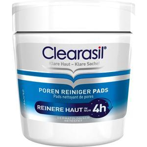 Clearasil Poren Reiniger Pads