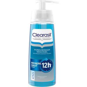 Clearasil Poren Reiniger Waschgel 1.90 EUR/100 ml