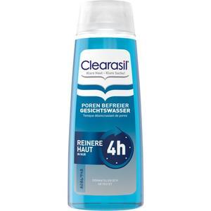 Clearasil Poren Befreier Gesichtswasser 1.75 EUR/100 ml
