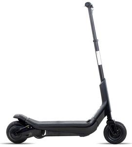 JD Bug Sports ES 300 E-Scooter | schwarz