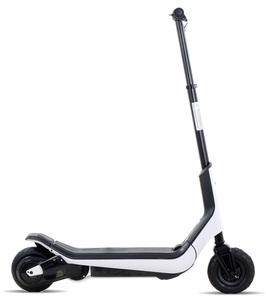 JD Bug Sports ES 300 E-Scooter | weiß