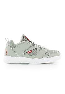 K1X J-Tra1n - Sneaker für Herren - Grau