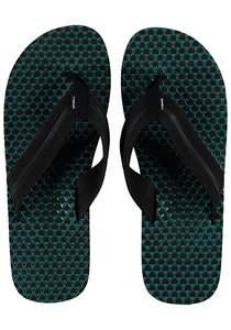 O´Neill Koosh Profile - Sandalen für Herren - Blau