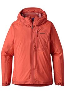 Patagonia Storm Racer - Outdoorjacke für Damen - Pink