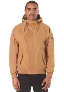 RVCA Humble - Jacke für Herren - Beige