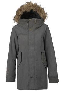 Burton Spellbound - Snowboardjacke für Damen - Grün