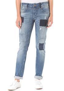 Pepe Jeans Marie - Jeans für Damen - Blau