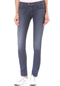 Replay Touch - Jeans für Damen - Blau