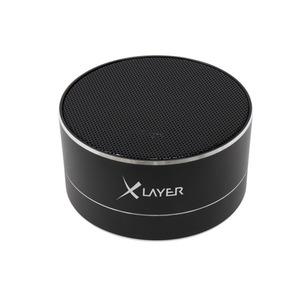"""XLayer Lautsprecher """"X-Sound"""""""