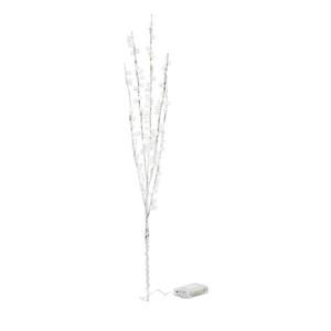 LED-Baum mit Perlen