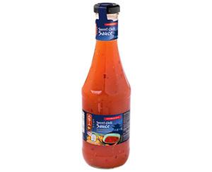 ASIA Sweet Chili Sauce