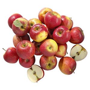 Deutschland/Italien Tafeläpfel versch. Sorten, Kennzeichnung siehe Etikett, jede 2-kg-Tragetasche