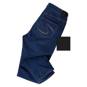 Damen-Jeans Größe: 36 - 48