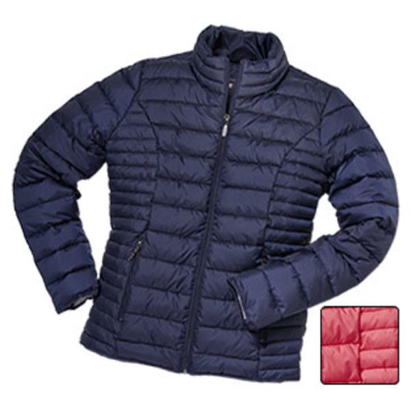 Damen- Jacke Größe  36 - 44 von real,- ansehen! » DISCOUNTO.de 7157837ebf