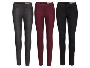 Damen Super-Skinny-Jeans