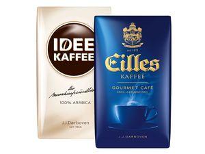Eilles/Idee Kaffee