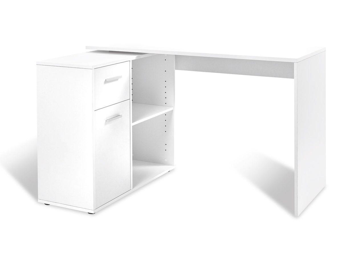 Bild 1 von LIVARNO LIVING® Schreibtisch