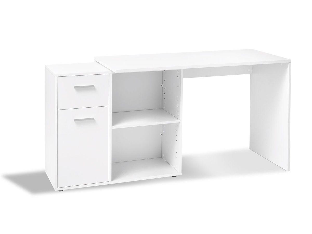 Bild 3 von LIVARNO LIVING® Schreibtisch