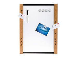 GENIE Whiteboard Magnet- und Schreibtafel